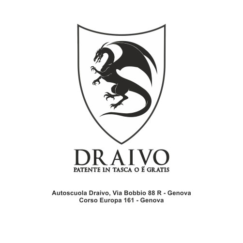 Draivo
