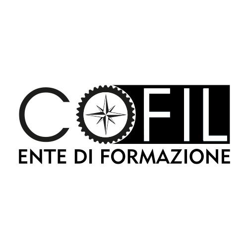 Cofil