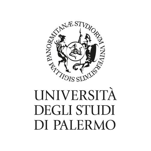 Univ_Palermo