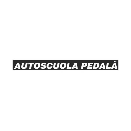 Pedala_2