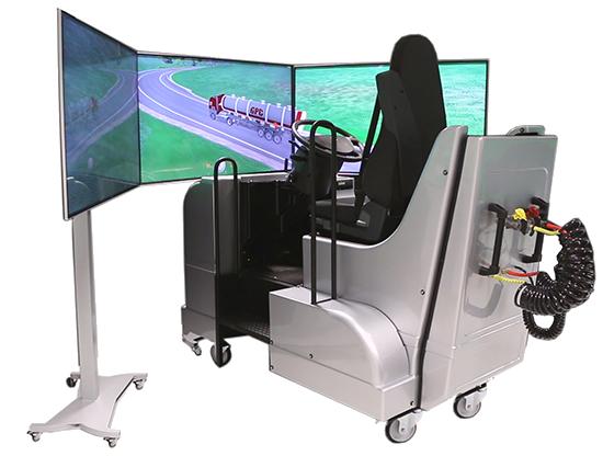 Simulatore-di-guida-trainer2