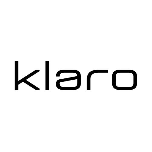 Klaro