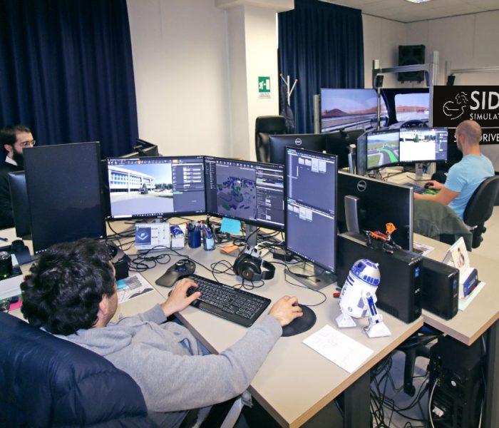 simulatore-di-guida-reparto-simulatori
